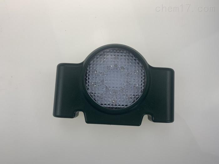 远程方位灯—FL4810现货