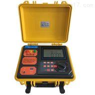 专业生产接地电阻测试仪保质保量