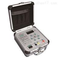 专业生产绝缘电阻测试仪保质保量