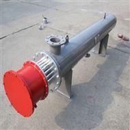 8KW型防爆电加热器现货