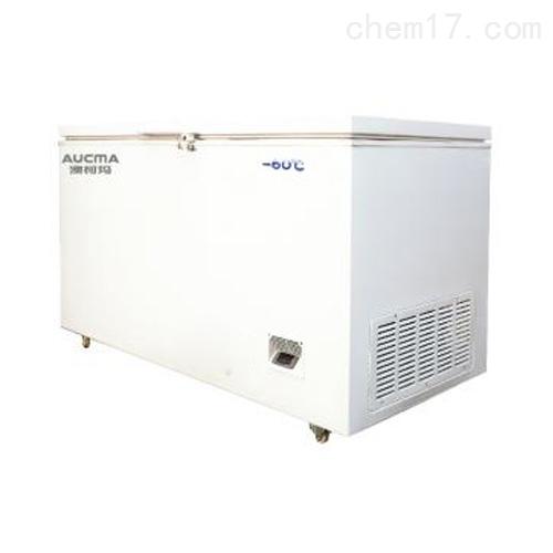 零下六十度超低温冰箱低温保存箱