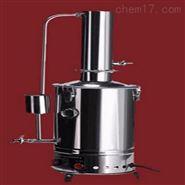 蒸餾水器報價