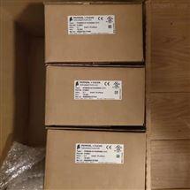 PVM58N-011AGR0BN-1213德国倍加福P+F编码器