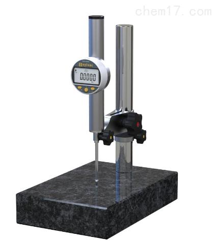 瑞士SYLVAC薄膜厚度测量仪