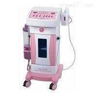 臭氧妇科超声波治疗仪