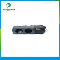 BSM-2蛙视水质常规多参数传感器 五参数 七参数