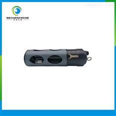 蛙视水质常规多参数传感器 五参数 七参数