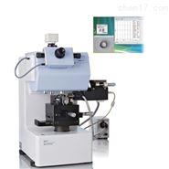 微小压缩试验机