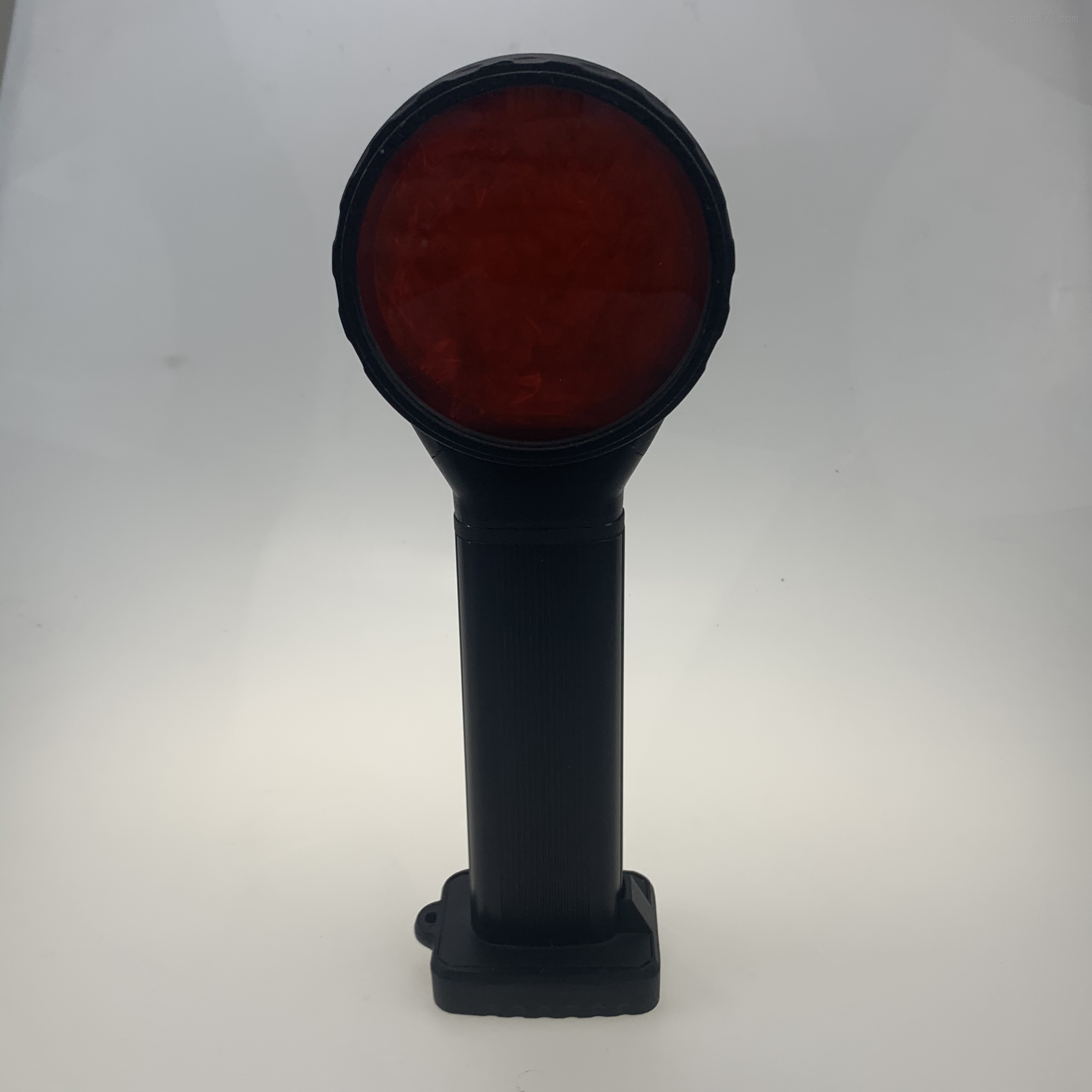 FL4830双面方位灯伸缩磁吸信号警示灯价格