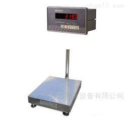 SCS外接PLC带RS485接口的电子秤