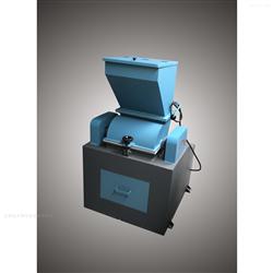 BYCP 250-360锤式破碎机性能稳定全密封式粉碎机
