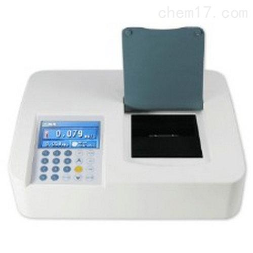 YKM-C台式COD快速测定仪(20个水样)