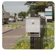 Aeroqual微型空气质量监测仪AQY1