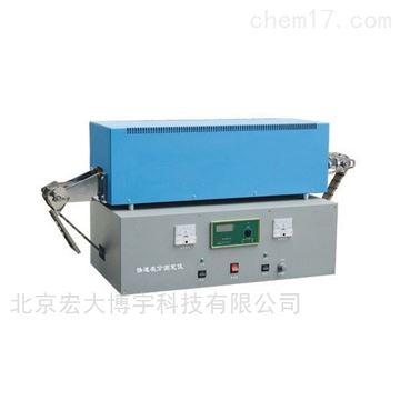 SJKHY-A1快速灰分测定仪器