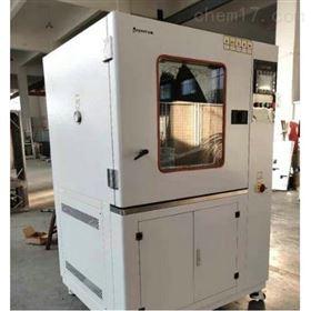 IPX34箱式淋雨试验箱
