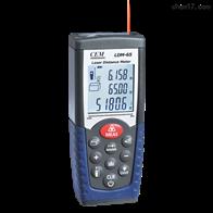 LDM-100经典激光测距仪