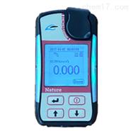 MP170光電光度法甲醛檢測儀-美國盟莆安