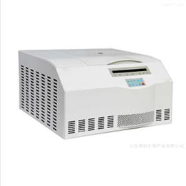 TDL-5M-I台式大容量冷冻离心机