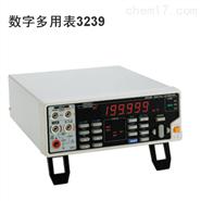 3239分析仪U8350单元U8330日本日置HIOKI