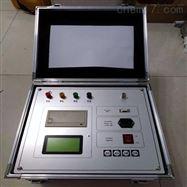 优质绝缘电阻测试仪特价