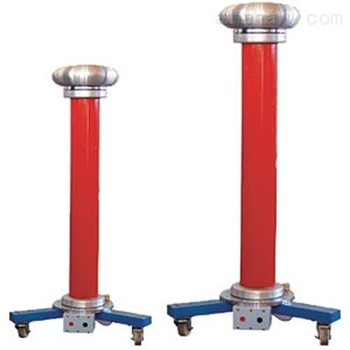 交直流分压器生产厂家