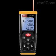 LDM-50H激光测距仪