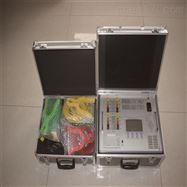 優質變壓器直流電阻測試儀生產廠家
