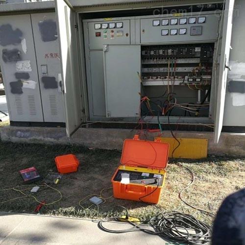 新品电缆故障测试仪全网特价