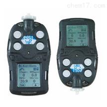 MP400P泵吸式四合一气体检测仪(IP67)