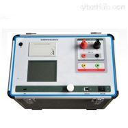 优质互感器伏安特性测试仪生产厂家