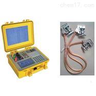 變壓器容量特性測試儀高精度