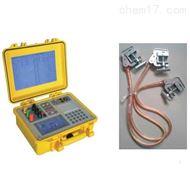 变压器容量特性测试仪高精度