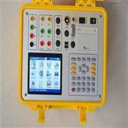 氧化鋅避雷器測試儀高精度