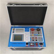 互感器伏安特性检测仪高精度