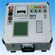 超高智能高压开关动特性测试仪