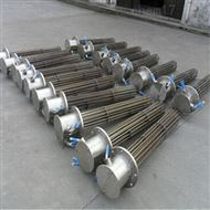 管状电加热器 -SRY4现货