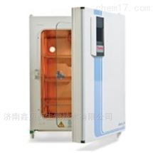 贺利氏HERAcell 150 iCO2培养箱