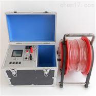 厂家推荐接地导通测试仪高精度
