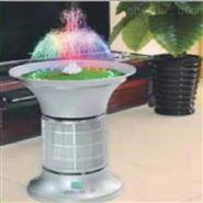 喷泉式空气净化器报价