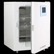 CO2培養箱