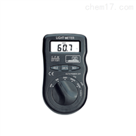 DT-1301照度计
