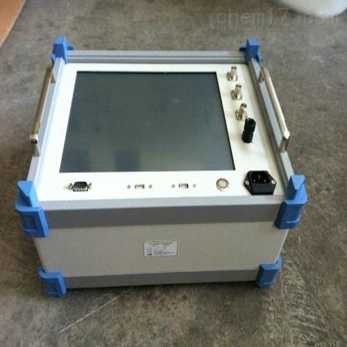 变压器绕组变形测试仪价格实惠
