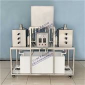 DYC191氧传递系数测定实验装置 / 水处理实验工业