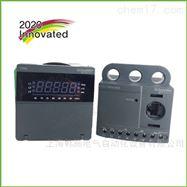 EOCRFMZ2-WRAUTZ韩国三和漏电分体电机保护器EOCR-FMZ2