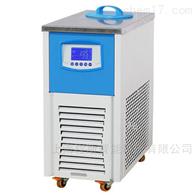 循环冷却器设备