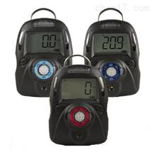 MP100单一有毒气体检测仪-美国盟莆安