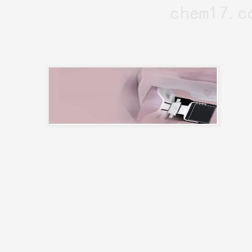 GE乳腺X射线机Senographe Pristina