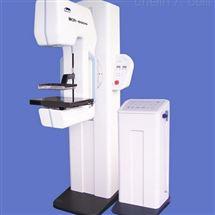 廣東邁克瑞乳腺X射線機MCR-6000A