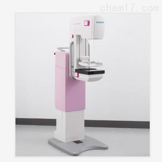 西門子乳腺X射線機Mammomat Select