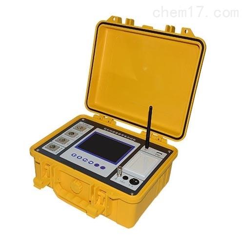 氧化锌避雷测试仪价格实惠